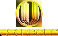 Userbola.com